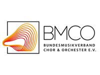 Bundesmusikverband Chor und Orchester e.V.