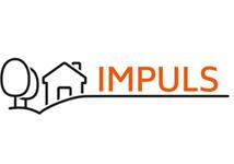 Dieses Projekt wird im Rahmen des bundesweiten Programms IMPULS gefördert.